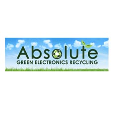 MyNew Technologies Web Development - Absolute Green Recycling