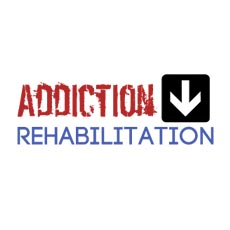 MyNew Technologies Web Development - Addiction To Rehabilitation