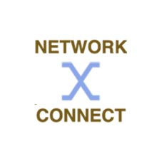 MyNew Technologies Web Development - NetworkXConnect