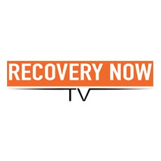 MyNew Technologies Web Development - Recovery Now TV