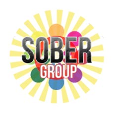 MyNew Technologies Web Development - Sober Group