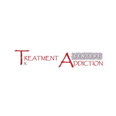 MyNew Technologies Web Development - Treatment Addiction Centers