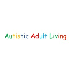 MyNew Technologies Web Development - Adult Autistic Living