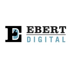 MyNew Technologies Web Development - Ebert Digital