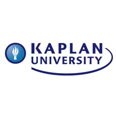 MyNew Technologies Web Development - Kaplan University