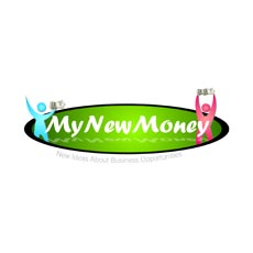MyNew Technologies Web Development - MyNew Money
