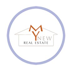 MyNew Technologies Web Development - MyNew Real Estate