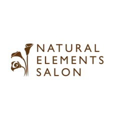 MyNew Technologies Web Development - Natural Elements Salon
