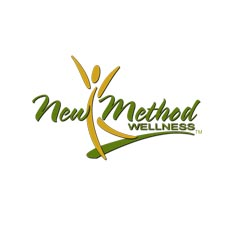 MyNew Technologies Web Development - New Method Wellness