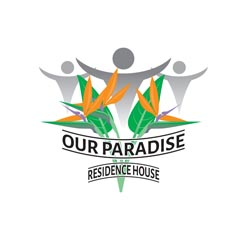 MyNew Technologies Web Development - Our Paradise Residence House