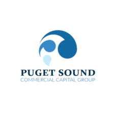 MyNew Technologies Web Development - Puget Sound Capital Group