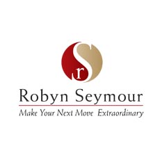 MyNew Technologies Web Development - Robyn Seymour