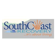 MyNew Technologies Web Development - South Coast Recovery